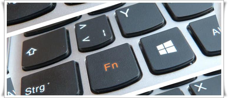 fn tusu nasil kullanilir 2