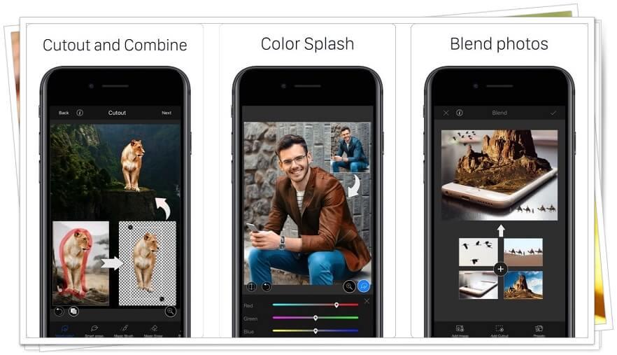 fotograf duzenleme uygulamalari 12