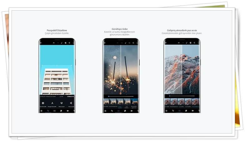 fotograf duzenleme uygulamalari 2