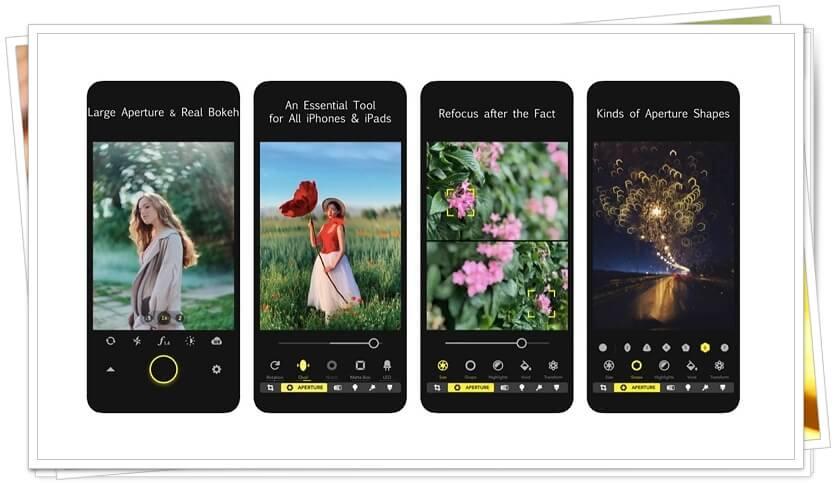 fotograf duzenleme uygulamalari 4