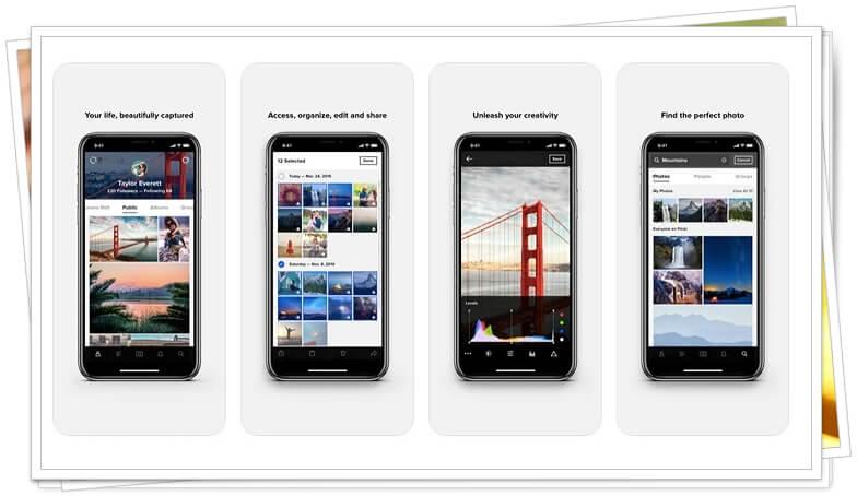 fotograf duzenleme uygulamalari 5
