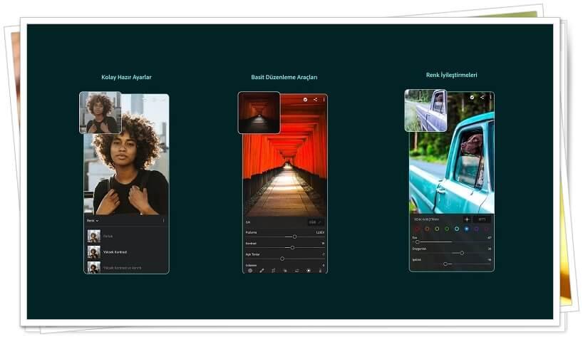 fotograf duzenleme uygulamalari 7