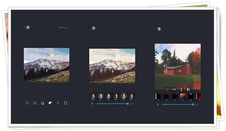 fotograf duzenleme uygulamalari 8