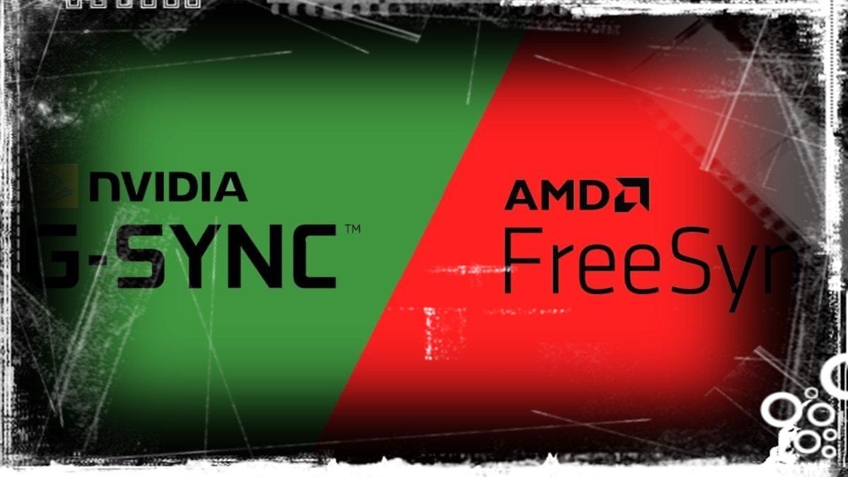 FreeSync ve G Sync nedir?