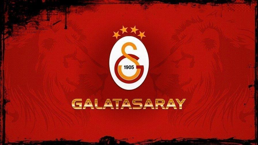 Telefonlar için Galatasaray Duvar Kağıtları