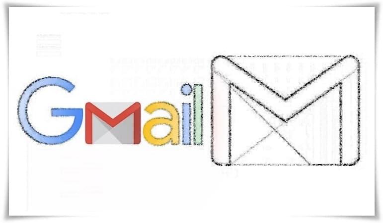 Gmail 25 MB Üstü Dosya Nasıl Gönderilir?