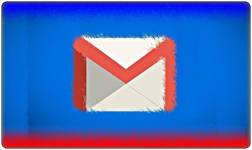 Gmail Giriş Nasıl Yapılır?