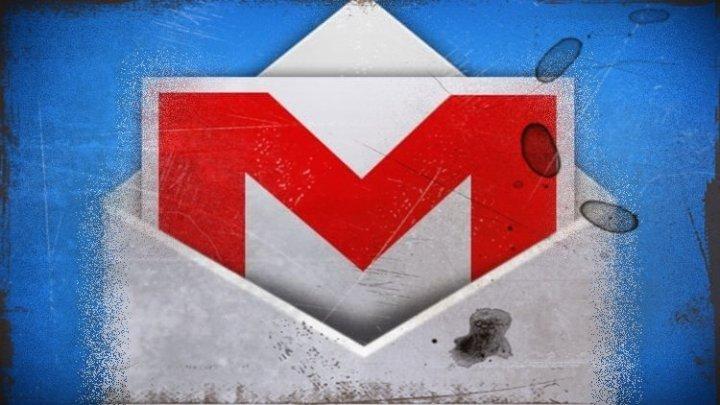 Gmail Hesabı Nasıl Silinir?