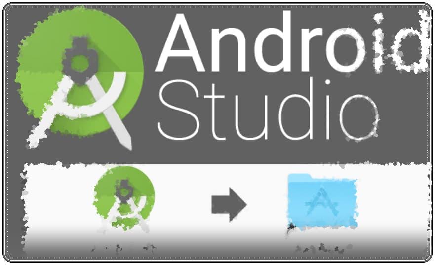 Google Android Studio Nedir?