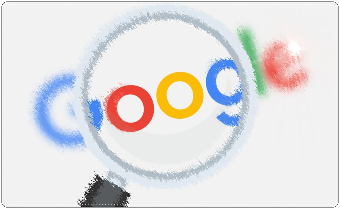 Google'de Gelişmiş Arama Nasıl Yapılır? (Google Arama Teknikleri) 10 Farklı Detaylı Arama Tekniği