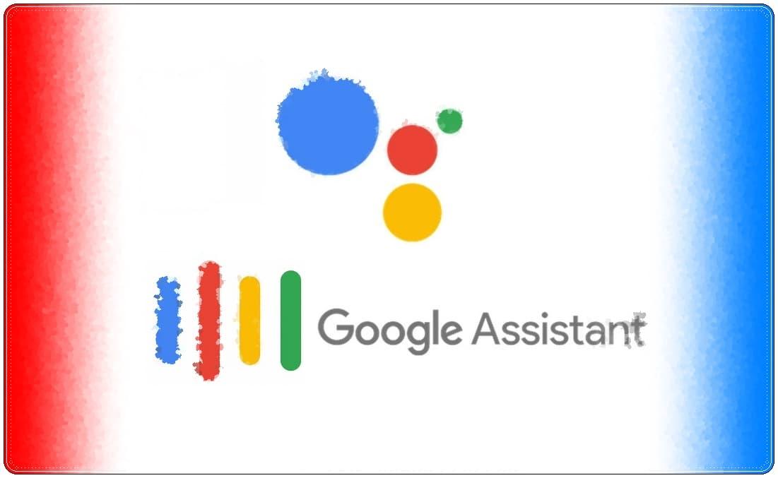 Google Asistan Nasıl Kapatılır? (4 Adımda Google Asistan Kapatma)