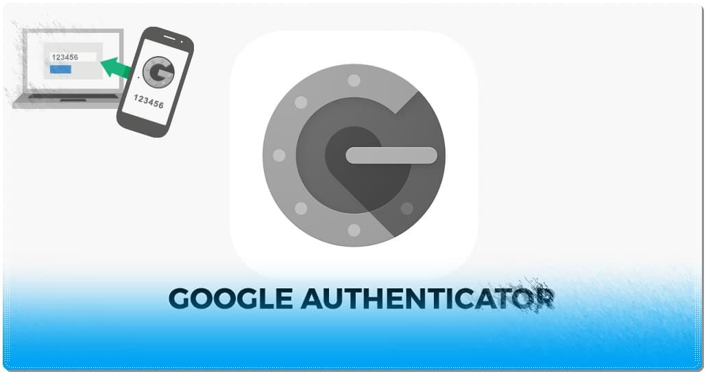 Google Authenticator Nedir, Nasıl Kullanılır? (Google Authenticator Kurulumu)