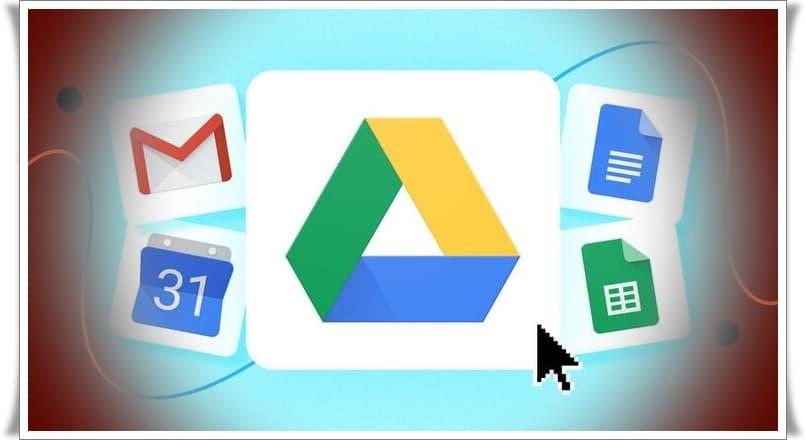 Google Drive'dan Nasıl Çıkılır?