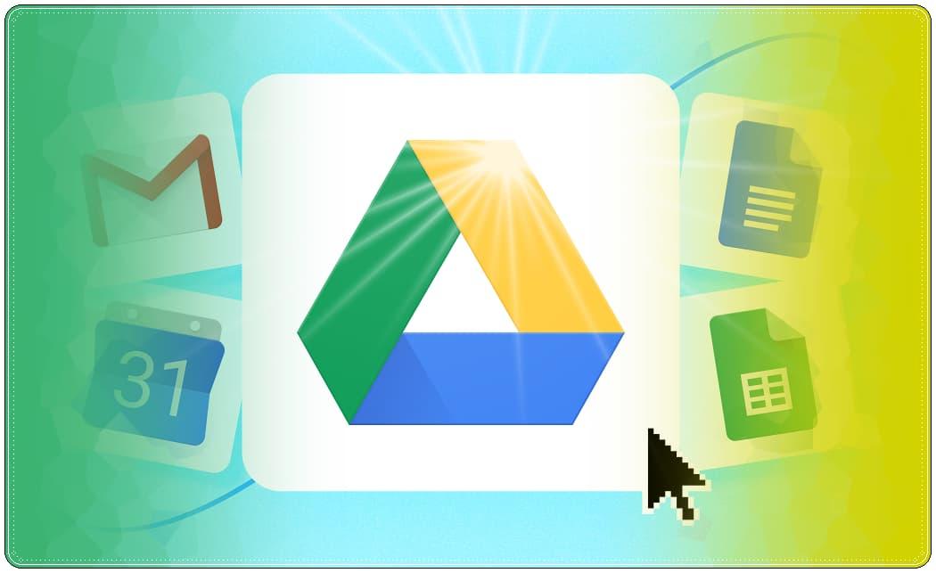Google Drive Kota Aşıldı Sorunu Nasıl Çözülür?