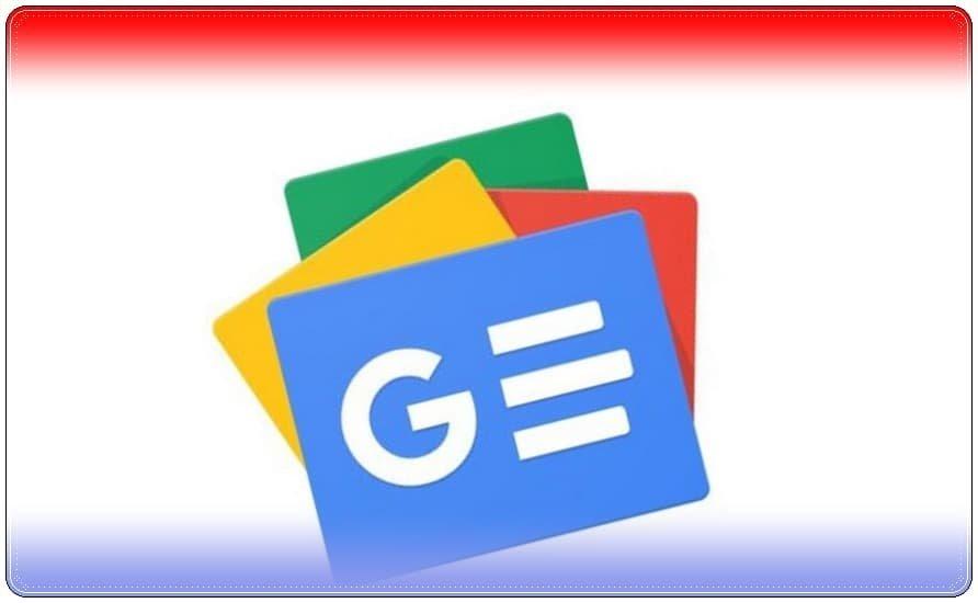 Google Giriş Nasıl Yapılır?