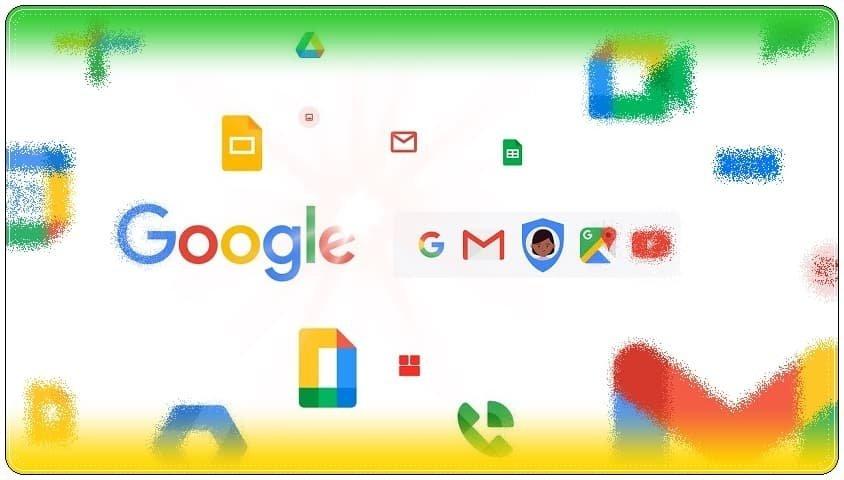 Google Hesabı Nasıl Oluşturulur?