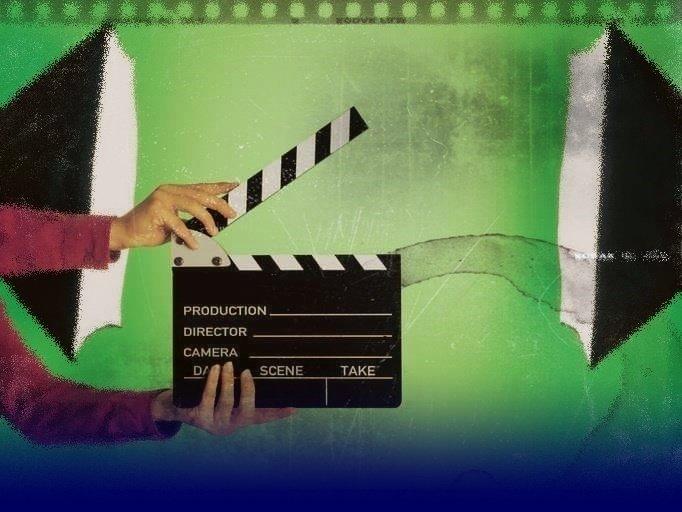 Green Screen (Yeşil Ekran) Nedir?