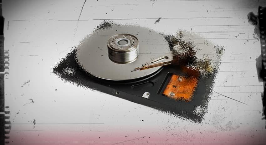 Hard Disk Testi Nasıl Yapılır?