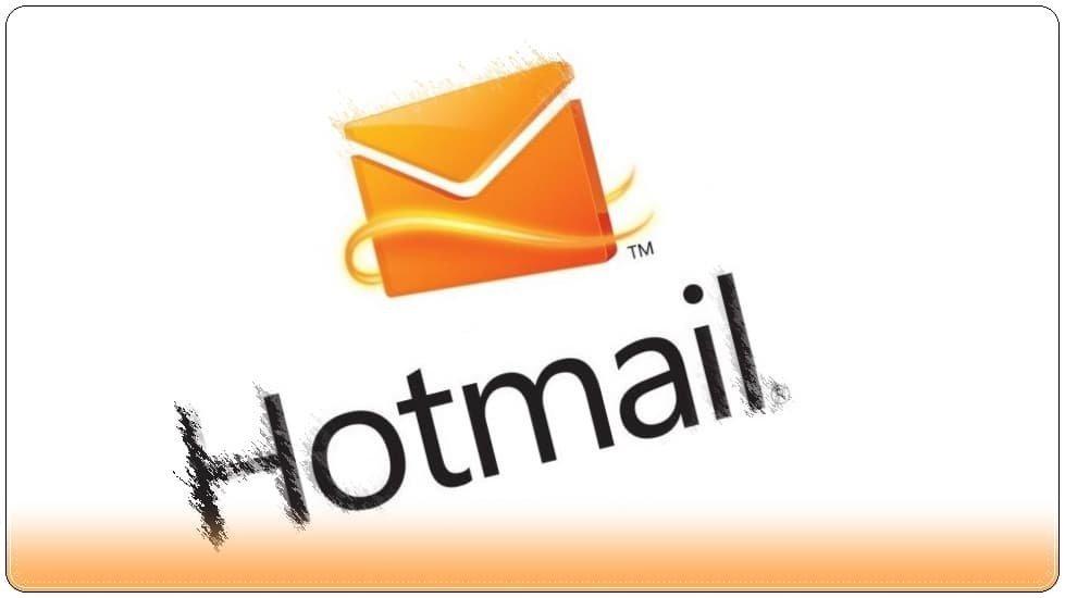 Hotmail Hesabı Nasıl Oluşturulur?