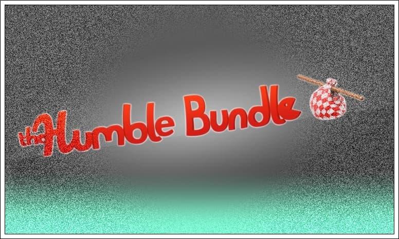 Humble Bundle Nasıl Kullanılır?