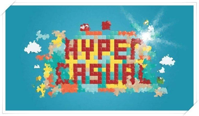 Hyper Casual Oyun Nedir?