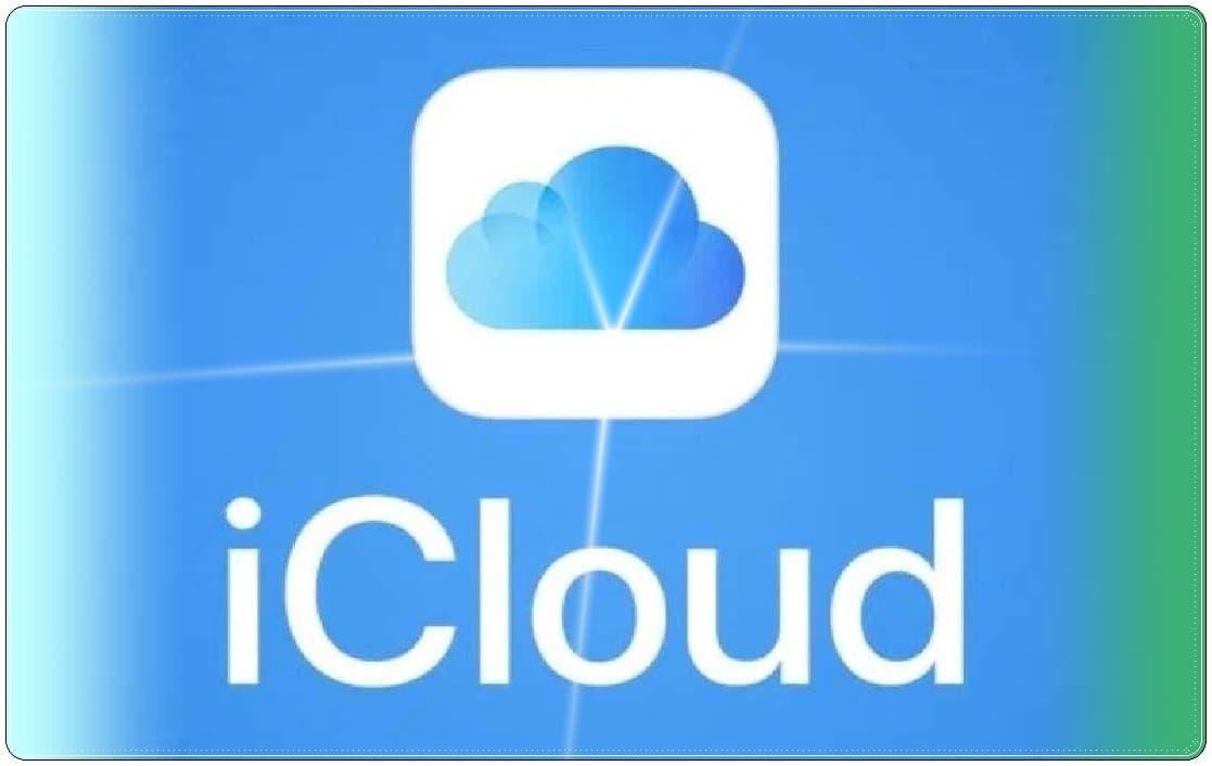 iCloud Saklama Alanı Nedir, Nasıl Yükseltilir?