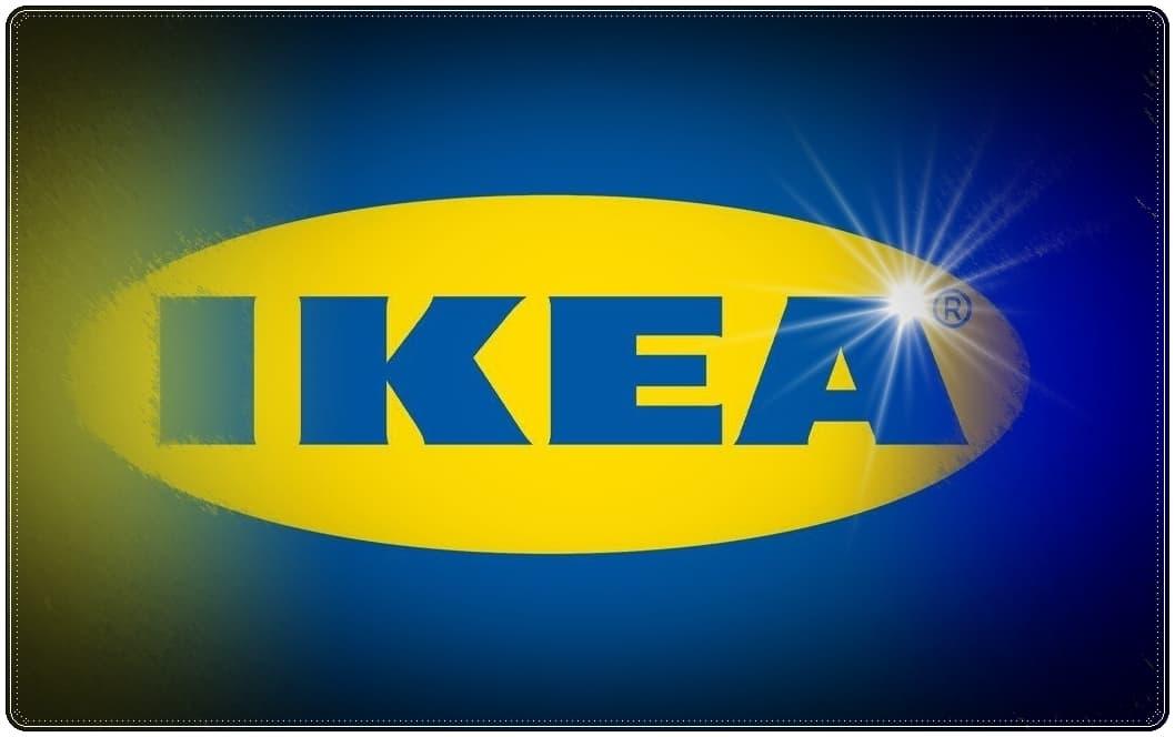 IKEA İade Koşulları Nelerdir? IKEA Sipariş İptali ve Para İadesi Nasıl Yapılır?