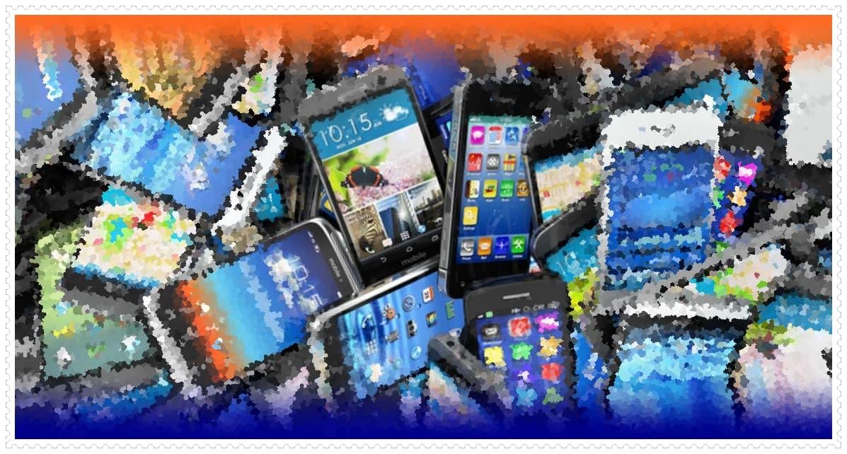 IMEI Nasıl Bulunur - Telefon IMEI Öğrenme