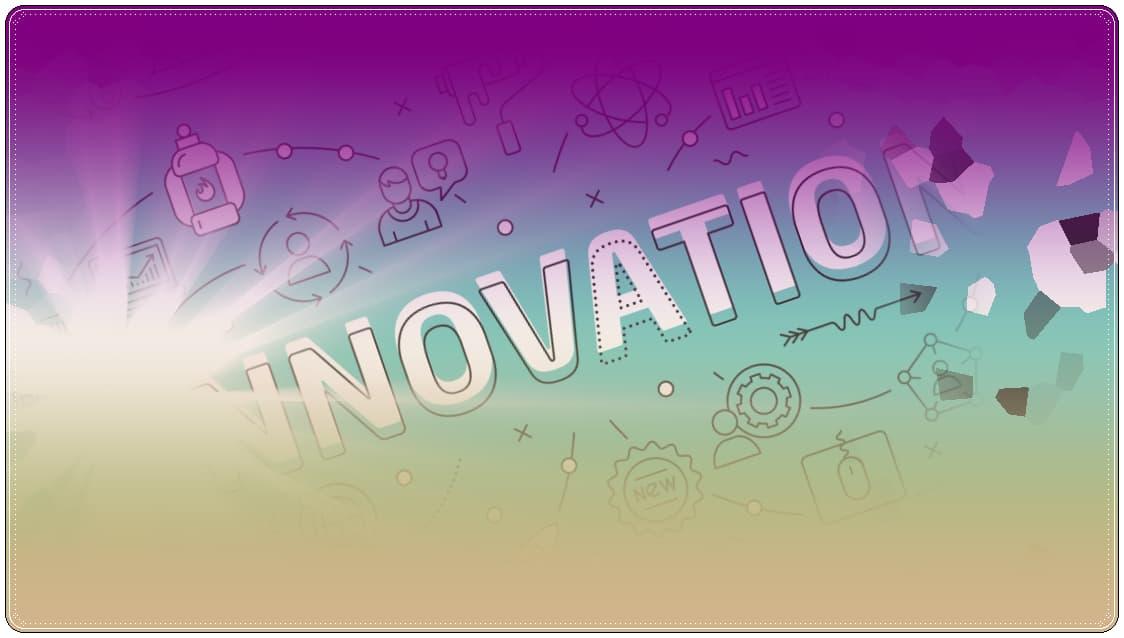 Inovasyon Nedir? En iyi Inovasyon Örnekleri