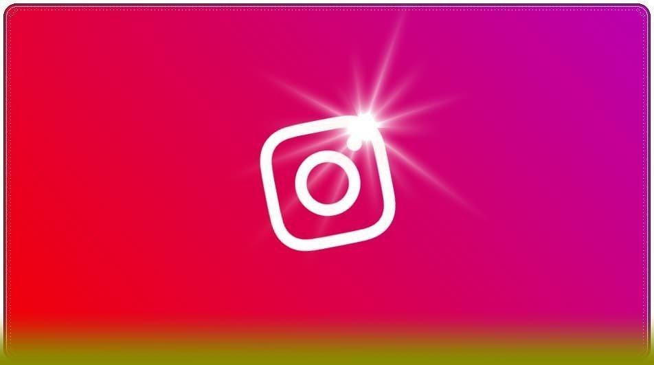 Instagram Akış Yenilenemedi Hatası Nasıl Düzeltilir?