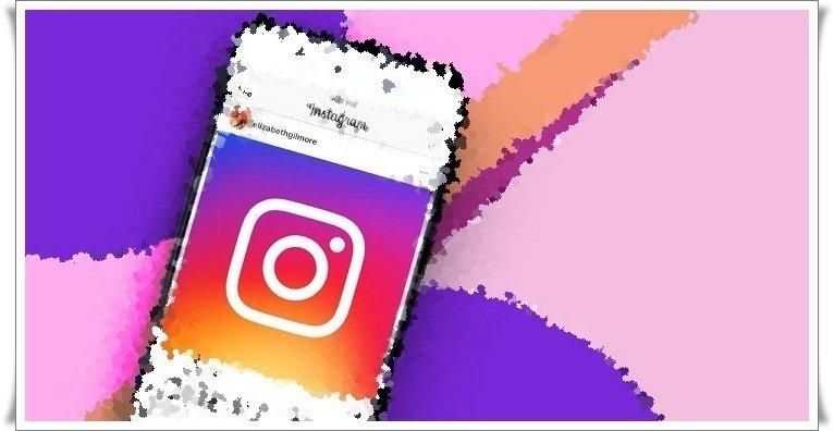 Instagram Beyaz Ekran Sorunu Nasıl Çözülür?