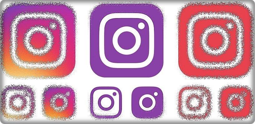 Instagram Biyografi Yazıları ve Şekilli Örnekleri