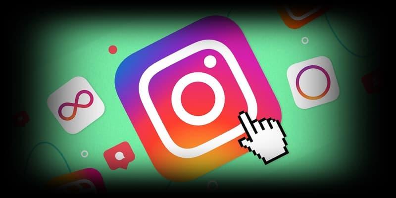 Instagram DM Sorunu Nasıl Düzeltilir?