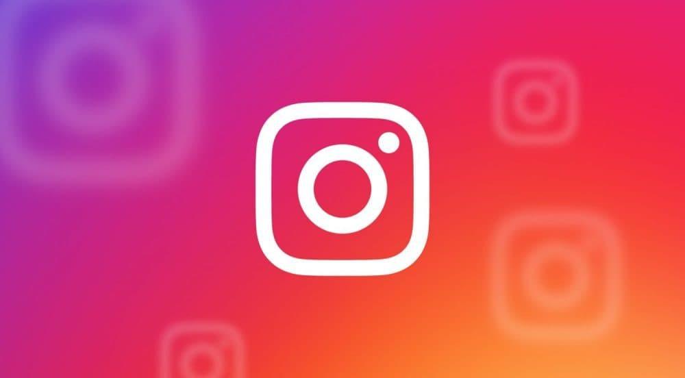 Instagram Durduruldu Sorunu Nasıl Giderilir?