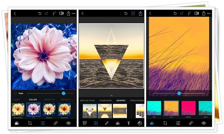 instagram fotograf duzenleme uygulamalari 4