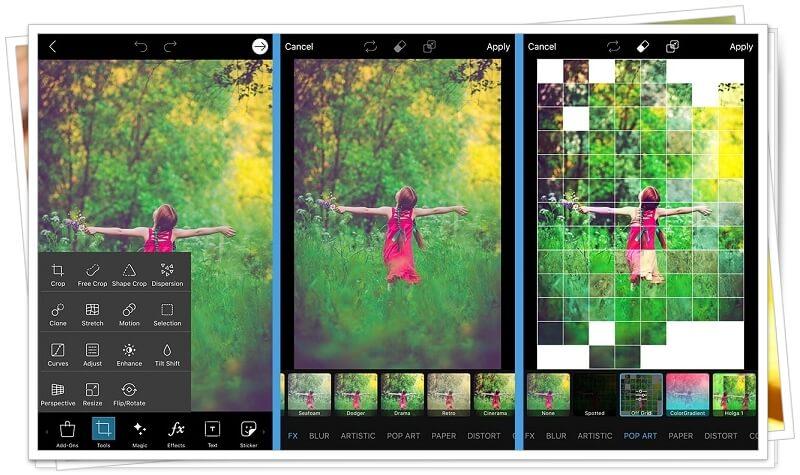instagram fotograf duzenleme uygulamalari 5