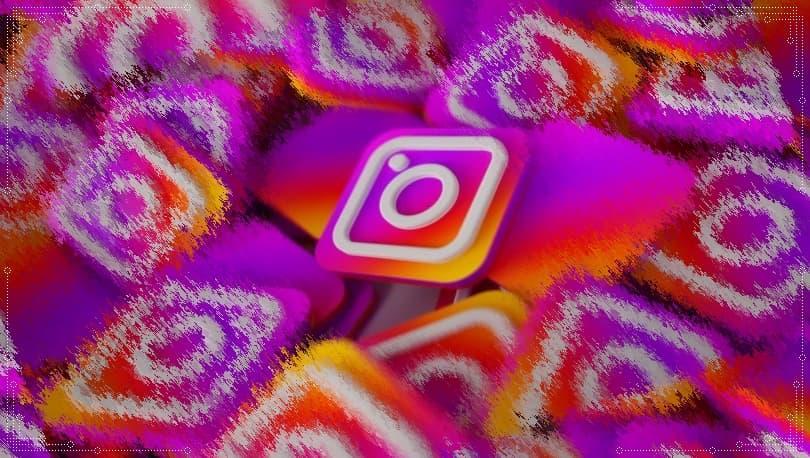 En iyi Instagram Fotoğraf Düzenleme Uygulamaları
