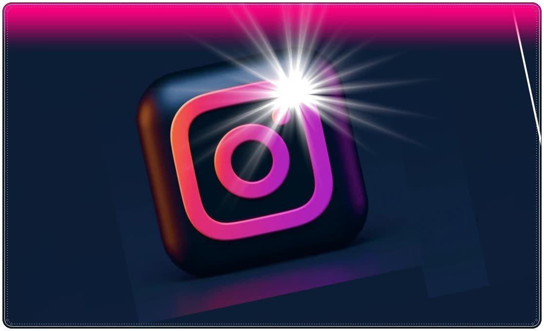 Instagram Görüntülü Arama ile Instagram Görüntülü Sohbet Başlatma - 2021 Güncel İpucu