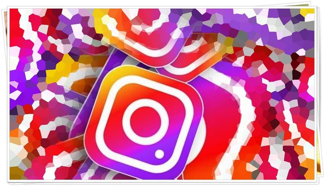 Instagram Hassas İçerik Ne Demek?