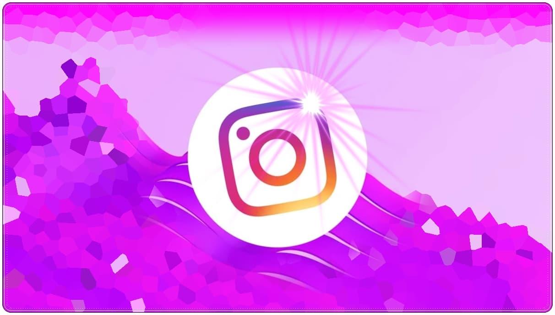 Instagram Kurtarma Kodu ile Giriş Nasıl Yapılır?