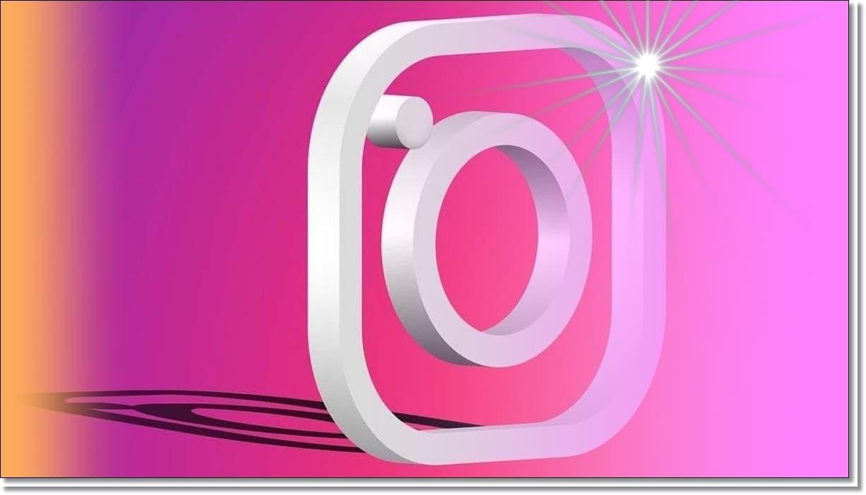 Instagram Profil Resmi Nasıl Büyütülür? (Programsız Instagram PP Büyütme)