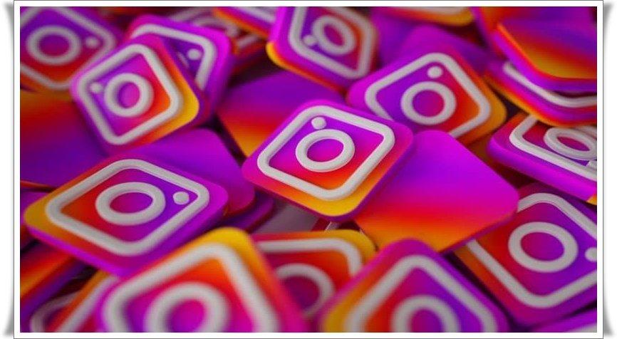 Instagram Profil Linki ve Paylaşım Linki Nasıl Kopyalanır?