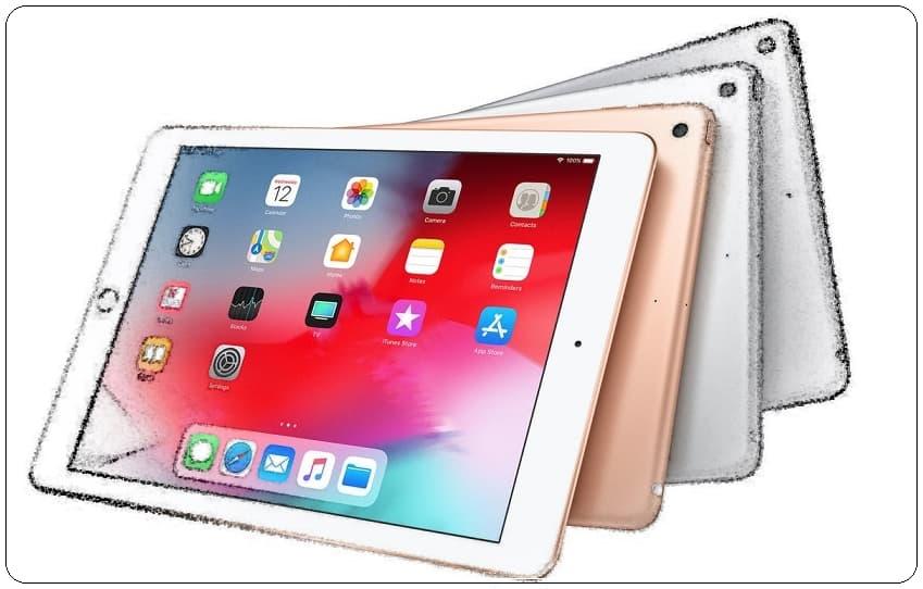 iPad Sıfırlama, iPad Fabrika Ayarlarına Döndürme Nasıl Yapılır?