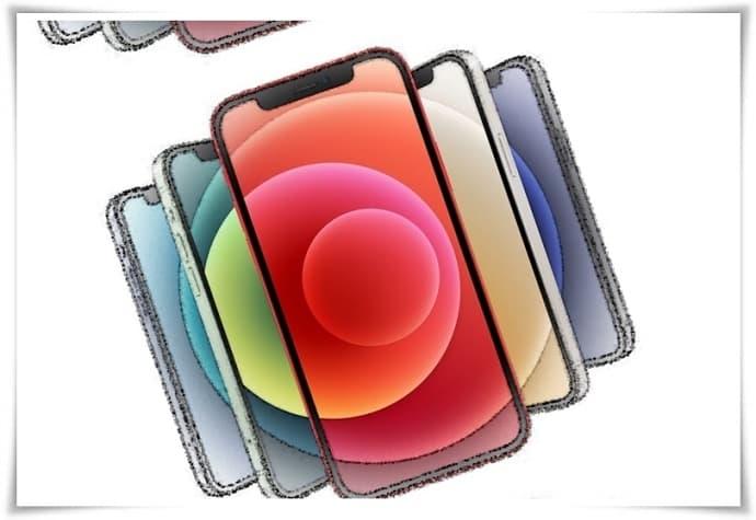 iPhone Duvar Kağıdı Değiştirme, Hareketli Duvar Kağıdı Yapma