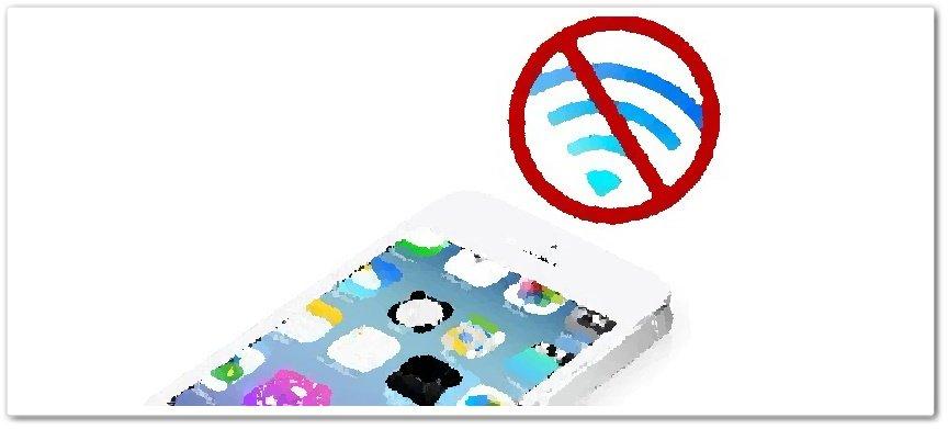 iPhone İnternete Bağlanmıyor Sorunu Nasıl Çözülür?