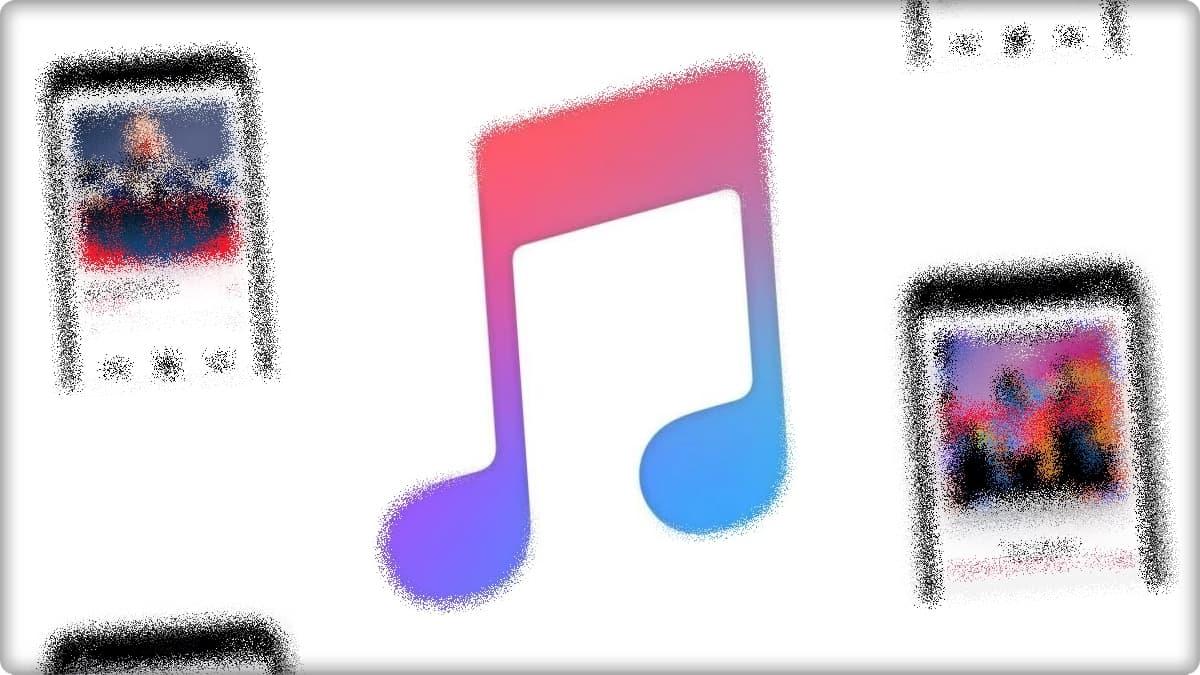 iPhone Müzik İndirme Uygulamaları (iPhone Şarkı Yükleme)