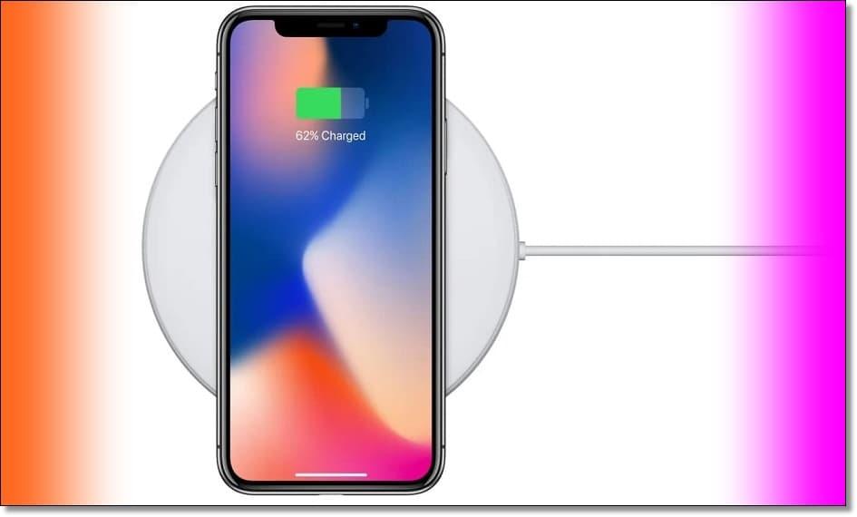 iPhone Pil Değişimi Nasıl Yapılır? (iPhone Batarya Değişim Fiyatları)