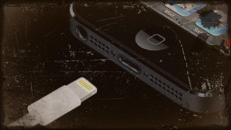 iPhone'da çıkan Pil Yeteri Kadar Doldu Uyarısı Nedir?