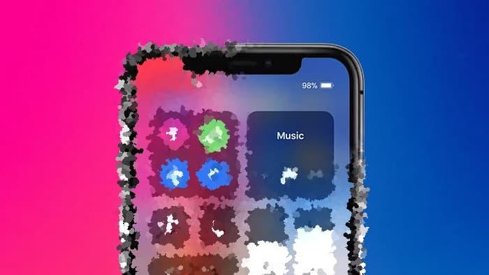 iPhone Pil Yüzdesi Gösterme Nasıl Yapılır?