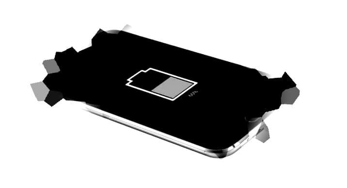 iPhone Şarj Oluyor Gözüküyor ama Dolmuyor!